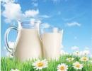 Sữa tiệt trùng có phải là sữa tươi?
