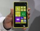 Doanh số điện thoại Lumia tăng đột biến, Nokia lỗ ít hơn