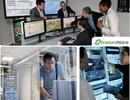 Schneider Electric dẫn đầu thị trường Quản trị Hạ tầng Trung tâm Dữ liệu