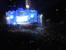 Battle of The Bands 2013 - Đêm của đam mê