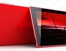 Máy tính bảng Windows bí mật của Nokia lộ hình ảnh, giá 499 USD