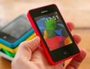 Những smartphone giá 2 triệu đã bán ra thị trường