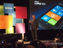 "Stephen Elop ""bỏ túi"" 25 triệu USD sau khi bán Nokia cho Microsoft"