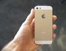 iPhone 5S chưa bán, các siêu thị đồng loạt giảm giá