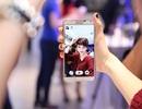 Ra mắt câu lạc bộ dành cho người yêu công nghệ tại Việt Nam