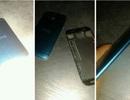 "HTC chuẩn bị tung smartphone ""khủng"" tiếp sau HTC One"