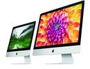 """Apple bị kiện vì màn hình iMac bỗng nhiên """"tối thui"""""""