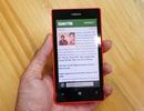 Nokia bất ngờ giảm giá điện thoại Lumia 525 còn 3 triệu đồng