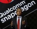 Một lãnh đạo Qualcomm chạy đua vào vị trí CEO của Microsoft