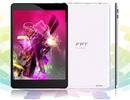 FPT Products ra mắt Tablet Wi-Fi màn hình 7.85 inch