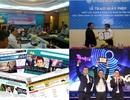 Nhìn lại những sự kiện CNTT-VT 2013 nổi bật trong nước