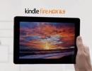 """Đến lượt Amazon thẳng thừng """"chê bôi"""" iPad Air"""