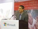 Các tổ chức phi chính phủ tại Việt Nam được dùng miễn phí Office 365
