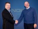 Microsoft chính thức được duyệt mua Nokia