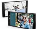 Lumia 1520 và những điểm cộng dành cho giới văn phòng