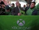 Lợi nhuận Microsoft vượt kế hoạch, vẫn chưa tìm được CEO