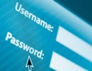 Những kiểu đặt mật khẩu dở tệ nhất thế giới 2013