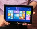Microsoft trả tiền để người dùng bỏ smartphone, máy tính bảng cũ