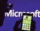 """Microsoft tính """"cho không"""" hệ điều hành Windows Phone"""
