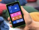 Nokia X bán tại Việt Nam từ ngày 9/3, giá 2,8 triệu đồng