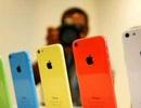 Apple chuẩn bị bán iPhone 5C 8GB giá rẻ