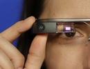Google chỉ bán Google Glasss trong 1 ngày duy nhất