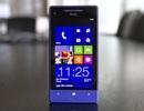 HTC tuyên bố vẫn gắn bó với Microsoft sau thương vụ Nokia