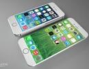 Thêm thông tin Apple chuẩn bị ra mắt iPhone 4,7 inch và 5,5 inch