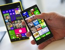 HTC muốn mua lại nhà máy sản xuất điện thoại của Nokia