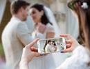 Samsung nhận đổi mới cho Galaxy S5 bị lỗi camera