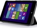Microsoft sẽ ra mắt máy tính bảng Surface Mini trong tháng 5?