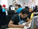 VNG là khách hàng tiên phong của Microsoft tại Việt Nam