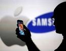 """Thẩm phán Mỹ """"khuyên"""" Apple kiện Google thay vì """"đối đầu"""" Samsung"""
