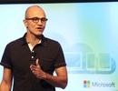"""Satya Nadella đã """"tạo ra làn gió mới"""" cho Microsoft chỉ trong 3 tháng"""