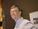 Bill Gates không còn là cổ đông lớn nhất tại Microsoft