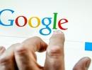 Google dự chi 30 tỷ USD mua các công ty nước ngoài
