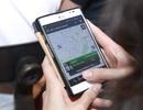 Mở rộng dịch vụ đặt chỗ taxi qua thiết bị di động