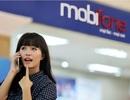 MobiFone bán trả góp Galaxy S5 với 1,3 triệu đồng/tháng