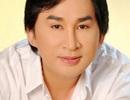 Liên quan đến vụ đánh bạc: Nghệ sĩ Kim Tử Long bị phạt 30 triệu đồng