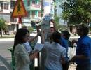 Thanh niên Đà Nẵng xây dựng thành phố môi trường