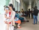 Đà Nẵng: Số ca mắc sởi đang giảm dần