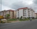 Đà Nẵng bán thí điểm chung cư