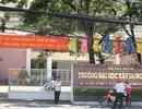 Phát giấy báo trúng tuyển: Trường ĐH Xây dựng Miền Tây nhận sai sót