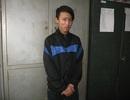 Bắt 4 nghi phạm truy sát 2 thanh niên trước cổng chùa Vĩnh Tràng