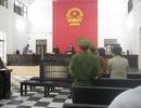 Dân kiện chủ tịch UBND tỉnh ra tòa