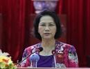 Ban Tổ chức TƯ đang làm rõ trách nhiệm việc ông Trịnh Xuân Thanh làm Phó Chủ tịch Hậu Giang