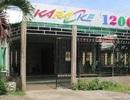 Truy bắt nghi phạm đâm chết người trong quán karaoke