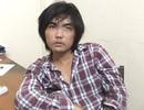 Tuần tra, Công an phường bắt gọn tên trộm nhiều tiền án