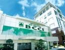 """""""Đại hạn"""" của BCCI không liên quan đến đại gia Trầm Bê?"""
