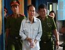 Tử hình kẻ dùng búa đập chết 3 người trong gia đình vợ